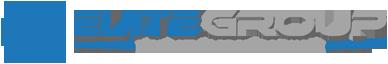 elitegroup logo